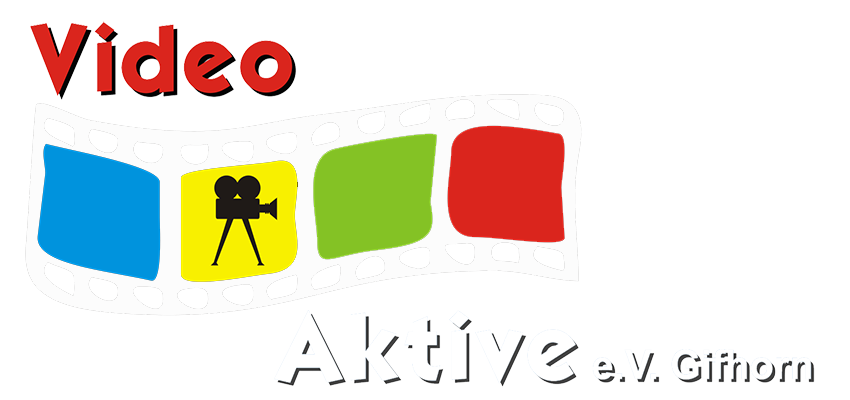 Video Aktive Gifhorn Logo